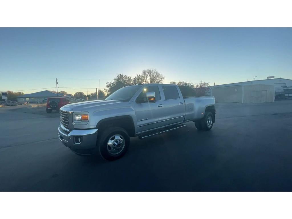dealerslink_s3_amazonaws_com-vehicles-1206-161950T-6169c321dbbfe_jpg