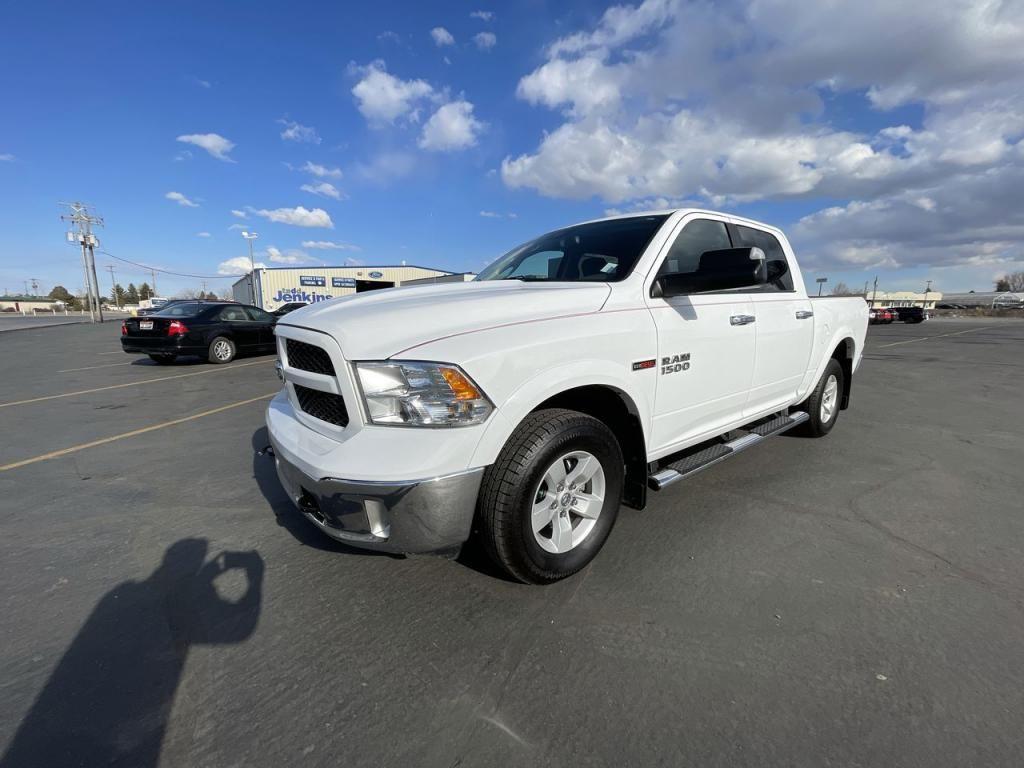 dealerslink_s3_amazonaws_com-vehicles-1206-162103T-6052a251b2d4e_jpg