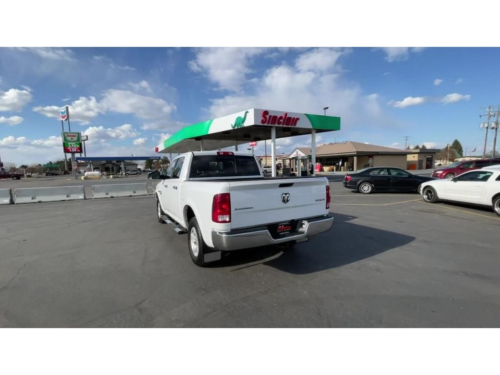 dealerslink_s3_amazonaws_com-vehicles-1206-162103T-6052a25403870_jpg