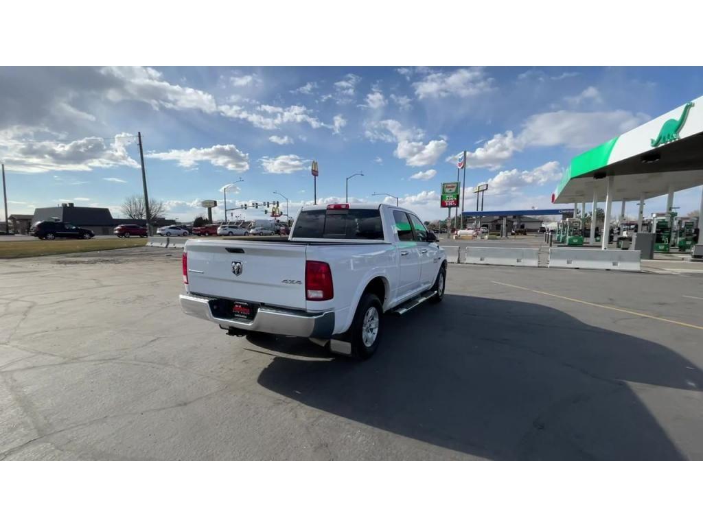 dealerslink_s3_amazonaws_com-vehicles-1206-162103T-6052a25463155_jpg