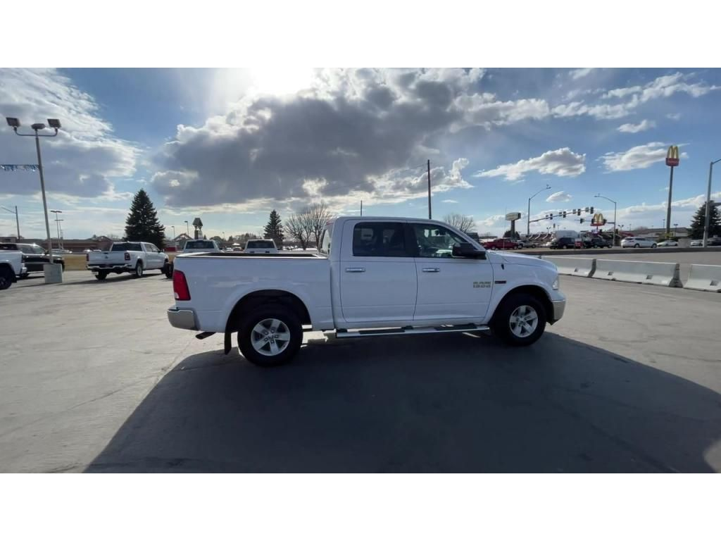 dealerslink_s3_amazonaws_com-vehicles-1206-162103T-6052a254ab00f_jpg