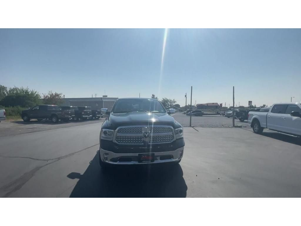 dealerslink_s3_amazonaws_com-vehicles-1206-162257T-6164d8b37dbfb_jpg