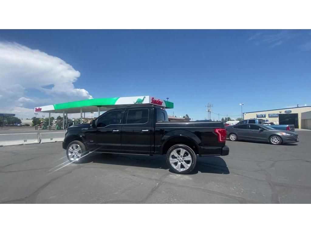dealerslink_s3_amazonaws_com-vehicles-1206-163094T-60df9b79da671_jpg