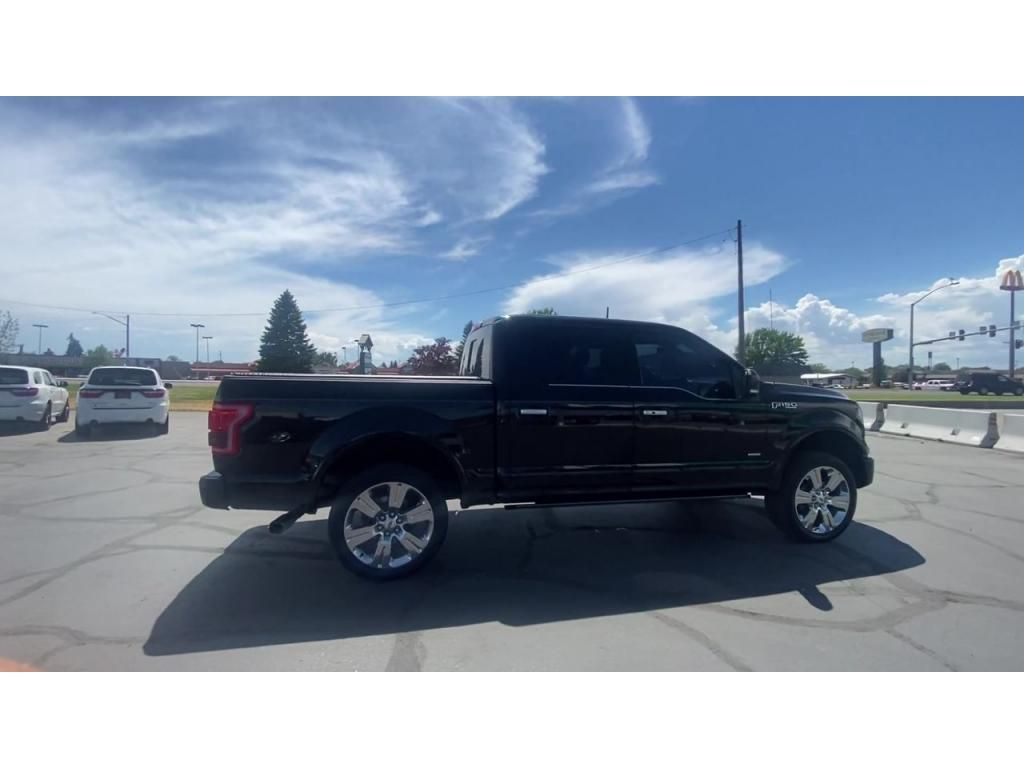 dealerslink_s3_amazonaws_com-vehicles-1206-163094T-60df9b7ad044c_jpg