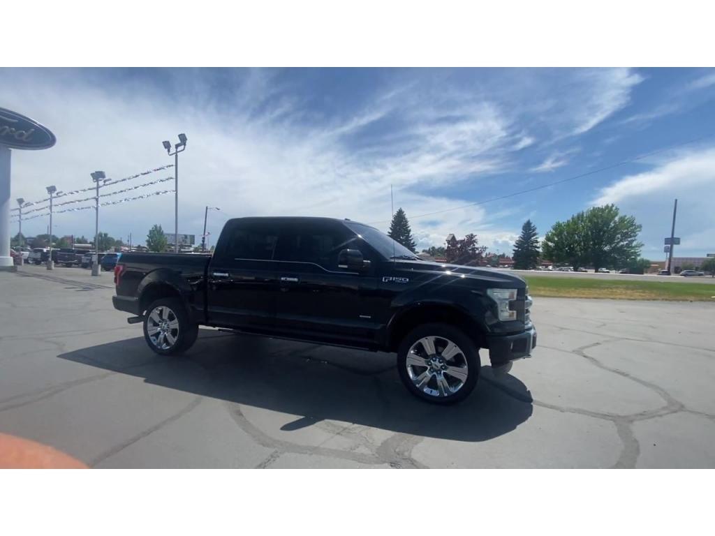dealerslink_s3_amazonaws_com-vehicles-1206-163094T-60df9b7b2b379_jpg