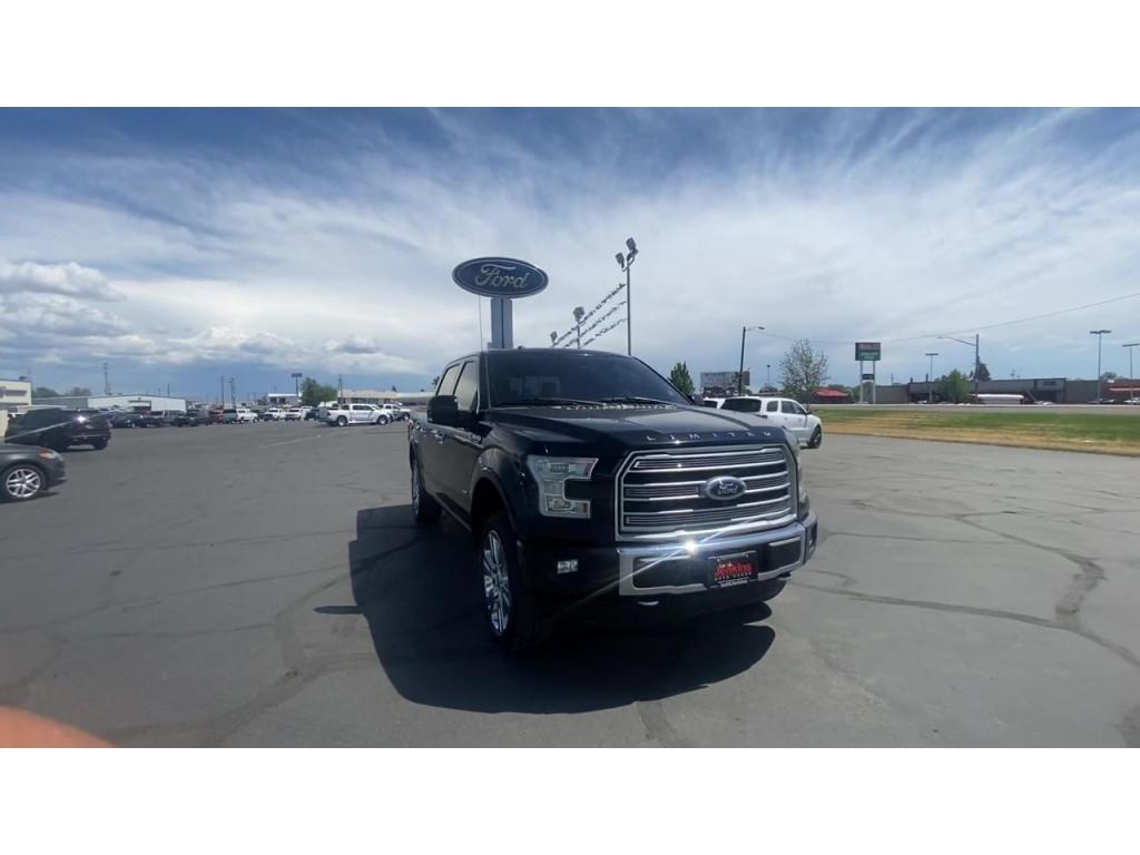 dealerslink_s3_amazonaws_com-vehicles-1206-163094T-60df9b7b703ef_jpg