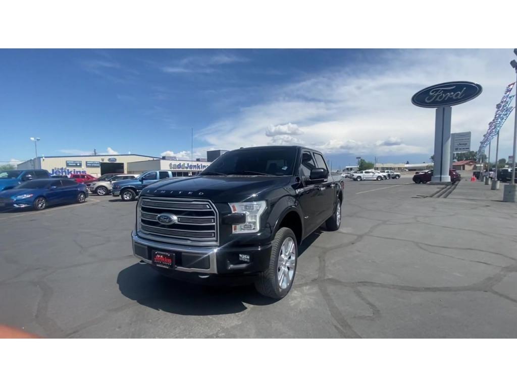 dealerslink_s3_amazonaws_com-vehicles-1206-163094T-60df9b7bc4d0a_jpg