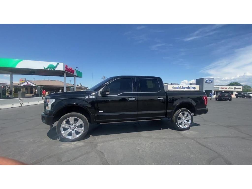 dealerslink_s3_amazonaws_com-vehicles-1206-163094T-60df9b7c1779d_jpg