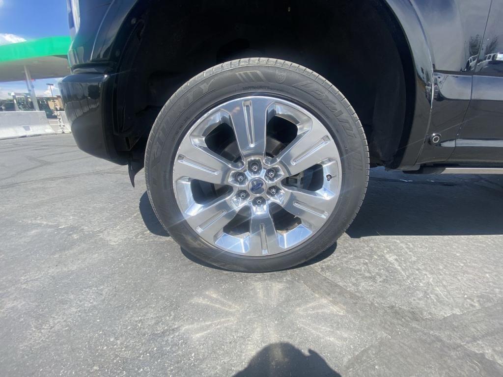 dealerslink_s3_amazonaws_com-vehicles-1206-163094T-60df9b7c6eca7_jpg