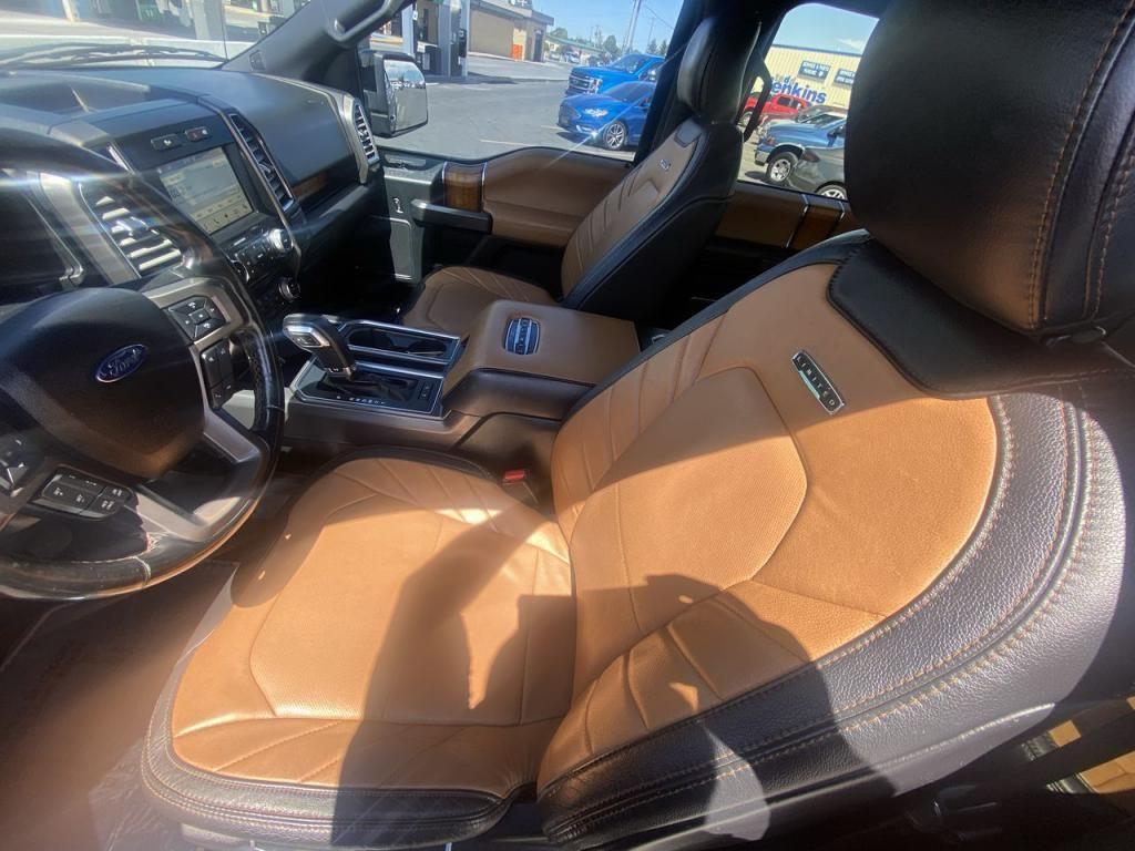 dealerslink_s3_amazonaws_com-vehicles-1206-163094T-60df9b7cb73ce_jpg