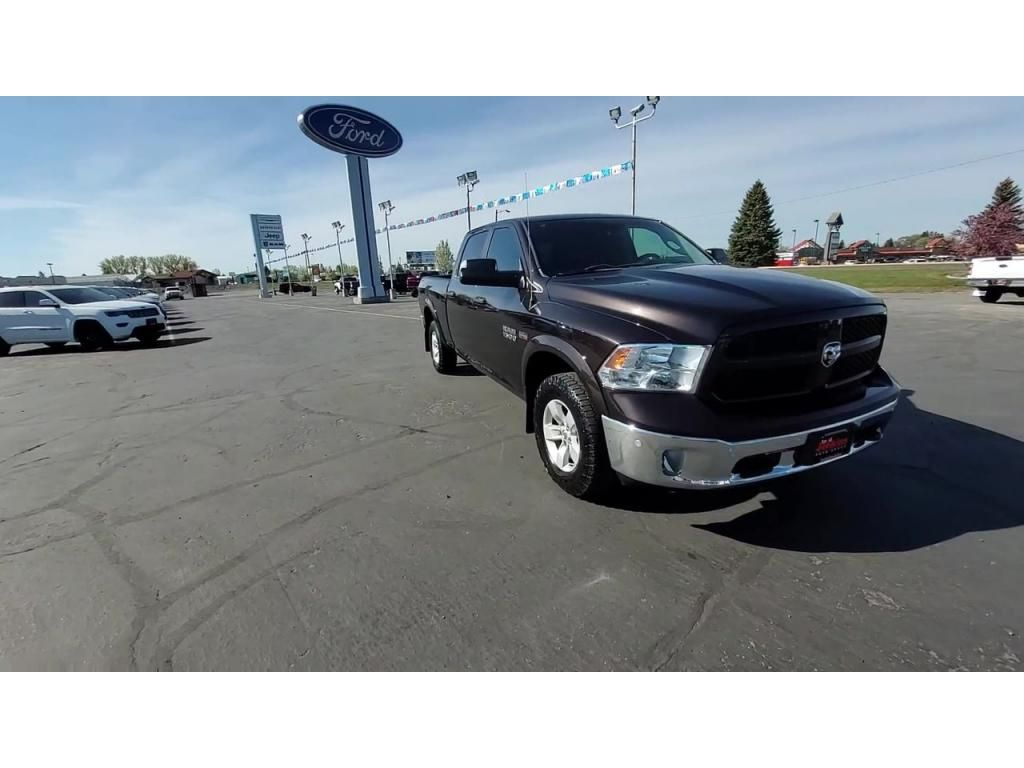 dealerslink_s3_amazonaws_com-vehicles-1206-163757T-60abfb1720723_jpg