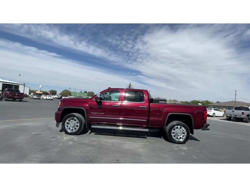 dealerslink_s3_amazonaws_com-vehicles-1206-164399T-6148c7730bcec_jpg