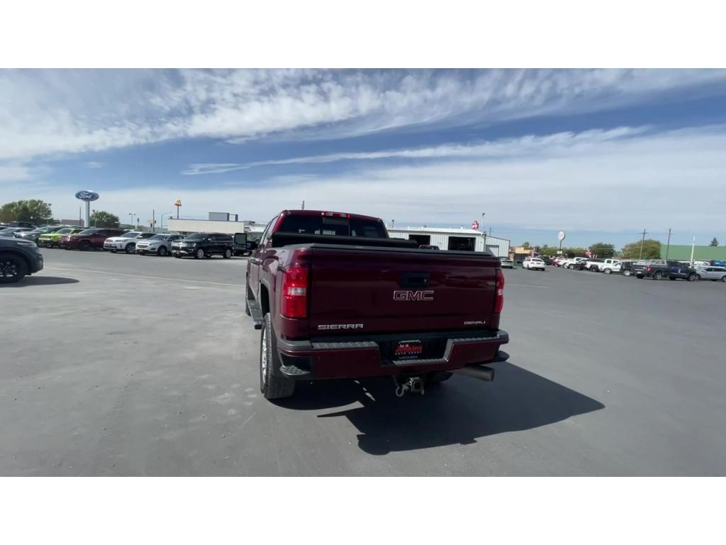 dealerslink_s3_amazonaws_com-vehicles-1206-164399T-6148c77379727_jpg