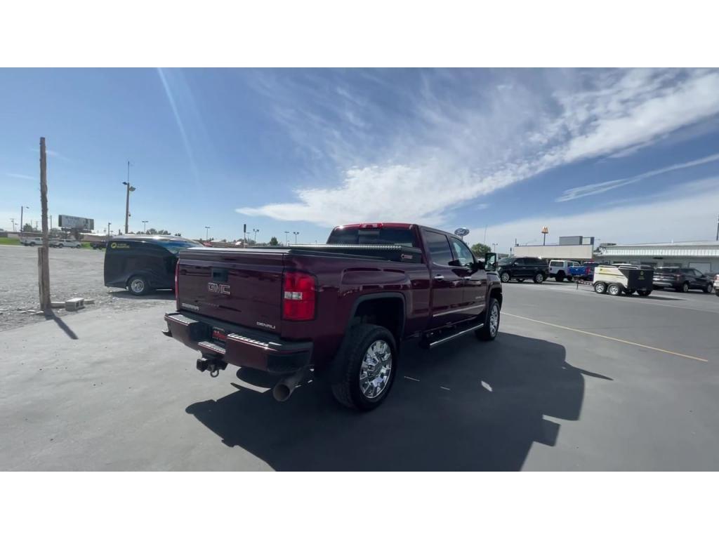dealerslink_s3_amazonaws_com-vehicles-1206-164399T-6148c773babd3_jpg