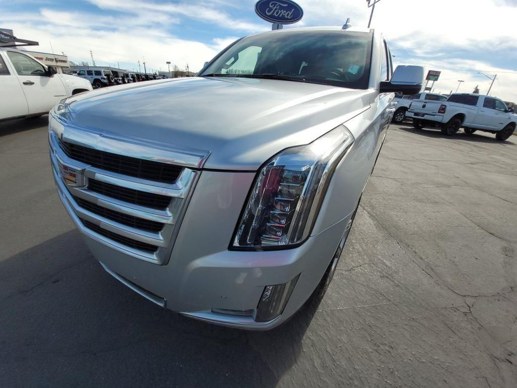 dealerslink_s3_amazonaws_com-vehicles-1206-165666T-604ab339601c7_jpg