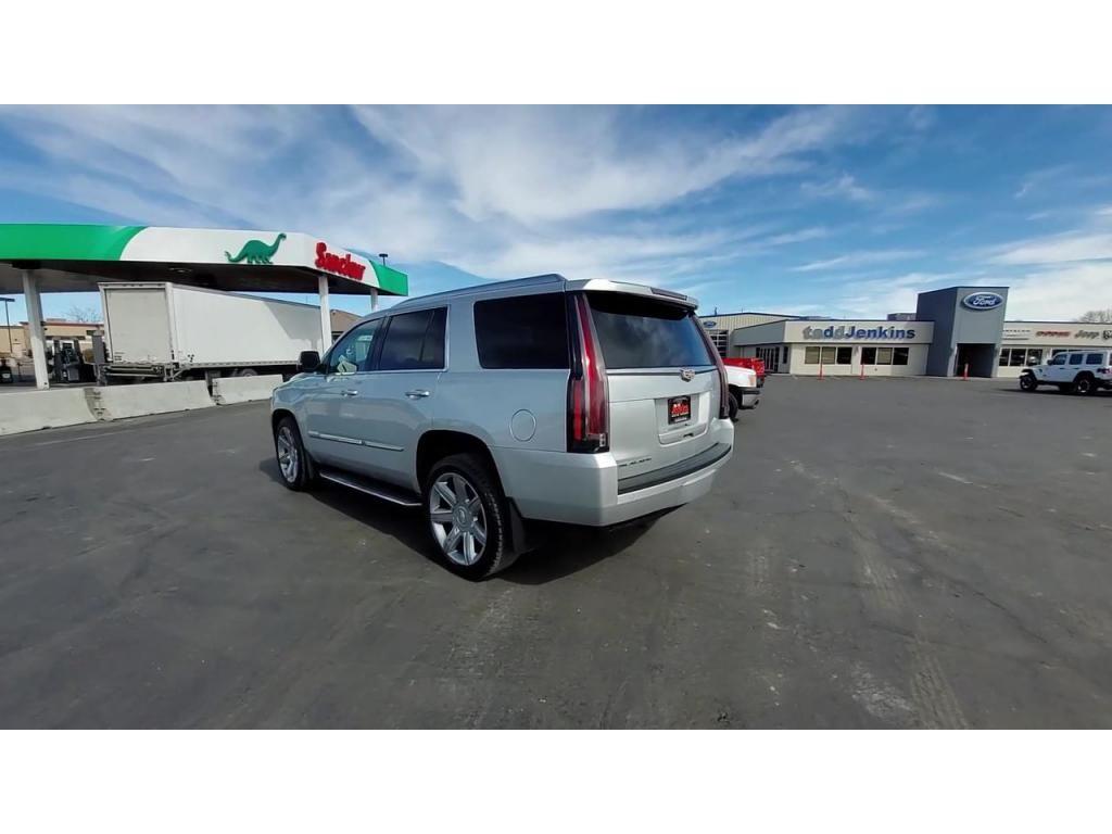 dealerslink_s3_amazonaws_com-vehicles-1206-165666T-604ab33a5e302_jpg