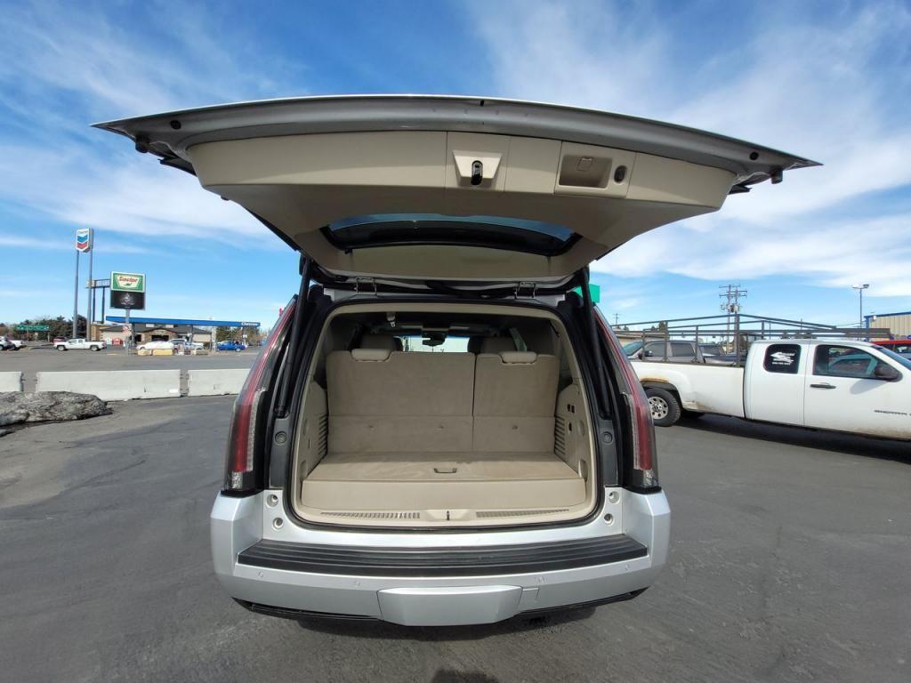 dealerslink_s3_amazonaws_com-vehicles-1206-165666T-604ab33d1b602_jpg