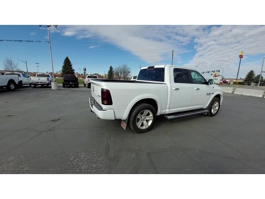 dealerslink_s3_amazonaws_com-vehicles-1206-166197T-607497c193514_jpg