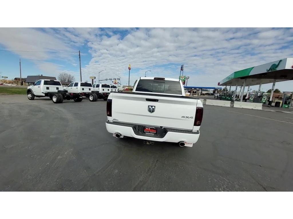dealerslink_s3_amazonaws_com-vehicles-1206-166197T-607497c1e6fe1_jpg