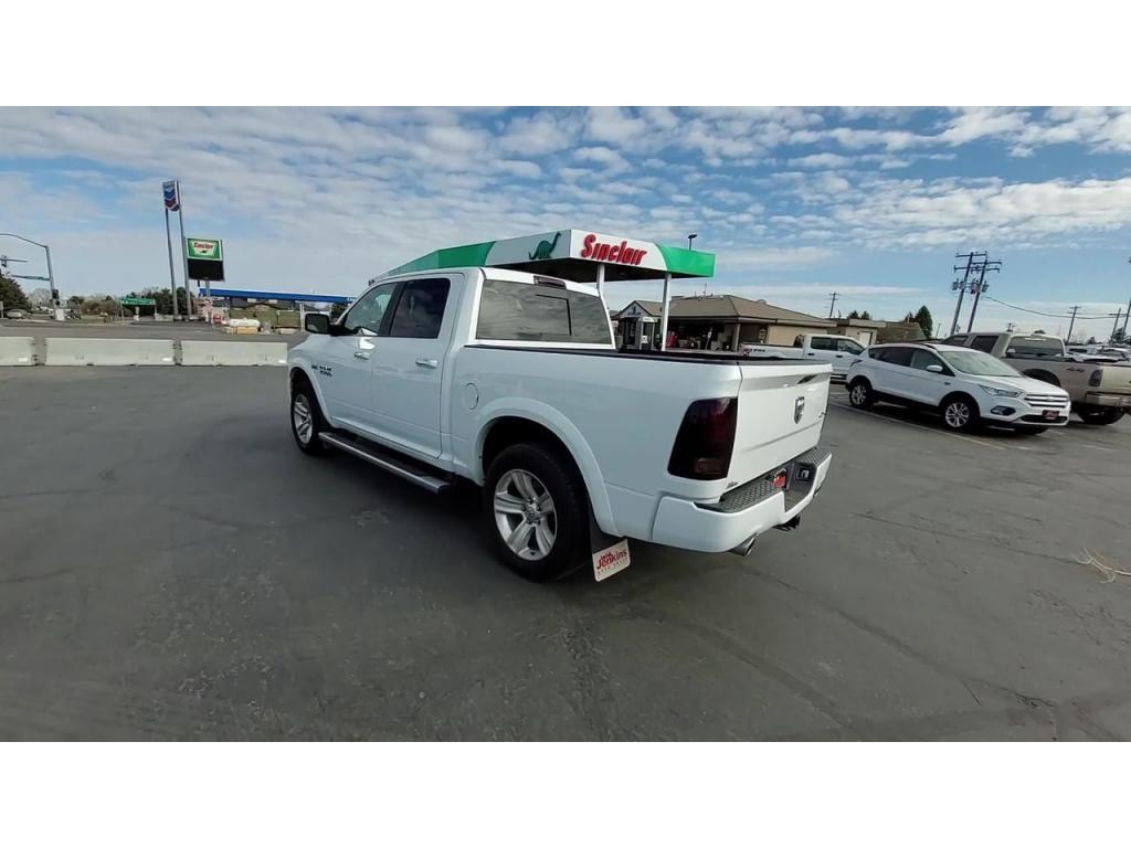 dealerslink_s3_amazonaws_com-vehicles-1206-166197T-607497c23f260_jpg