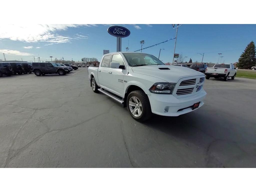 dealerslink_s3_amazonaws_com-vehicles-1206-166197T-607497c3a716e_jpg