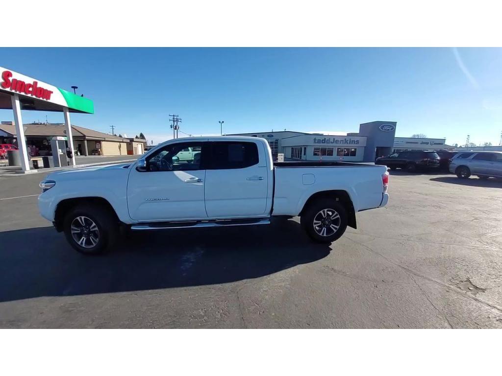 dealerslink_s3_amazonaws_com-vehicles-1206-166543T-603d3c1edc561_jpg