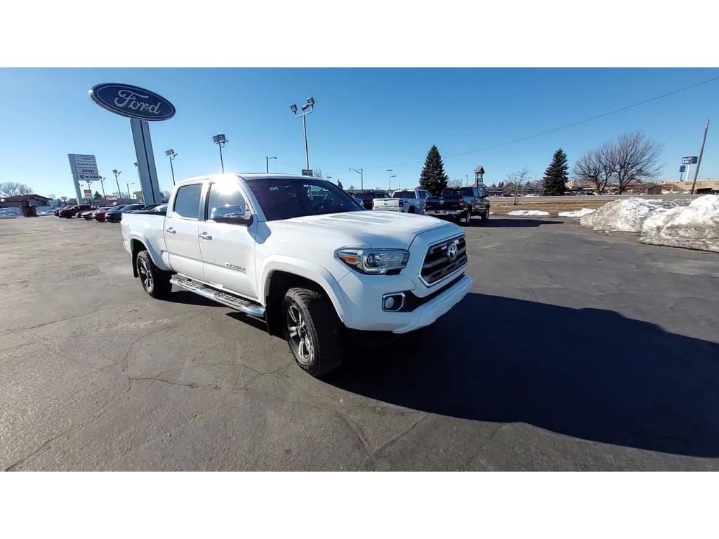 dealerslink_s3_amazonaws_com-vehicles-1206-166543T-603d3c1ff3d5c_jpg