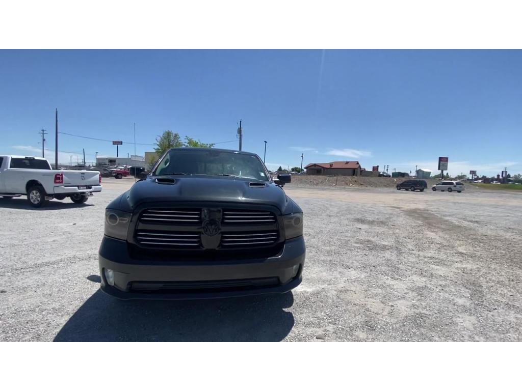 dealerslink_s3_amazonaws_com-vehicles-1206-167931T-60c14316b498d_jpg