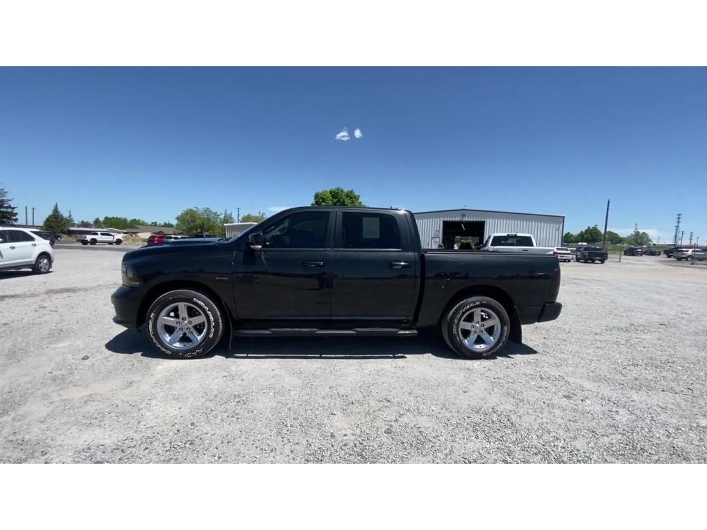 dealerslink_s3_amazonaws_com-vehicles-1206-167931T-60c1431754f77_jpg