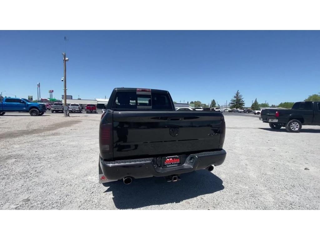 dealerslink_s3_amazonaws_com-vehicles-1206-167931T-60c14317ec98d_jpg