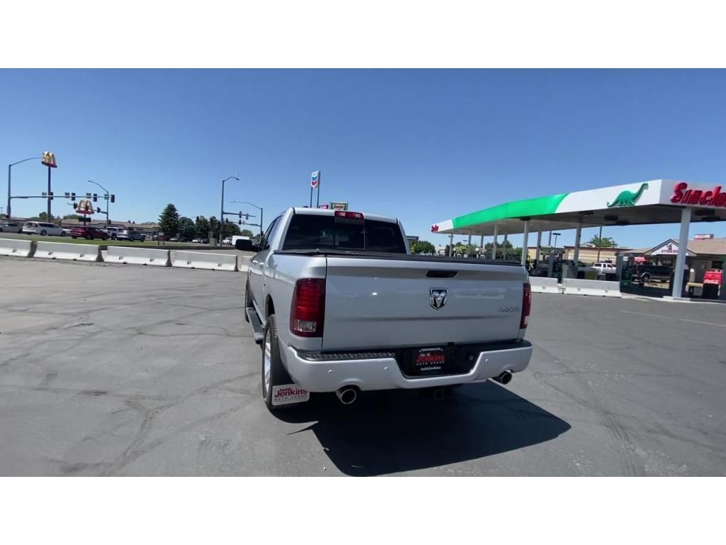 dealerslink_s3_amazonaws_com-vehicles-1206-168374T-60c1430faf984_jpg