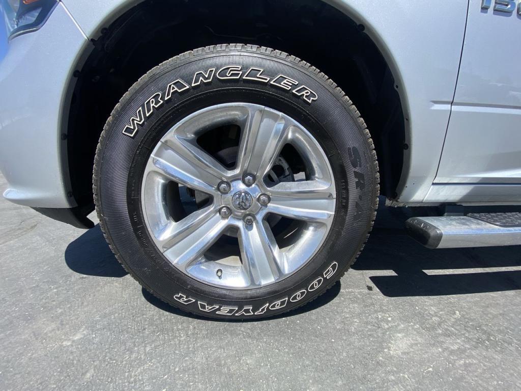 dealerslink_s3_amazonaws_com-vehicles-1206-168374T-60c143109c0e3_jpg