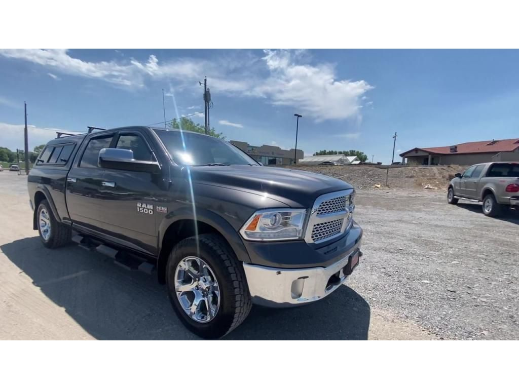 dealerslink_s3_amazonaws_com-vehicles-1206-170028T-60c004ff4a7b7_jpg
