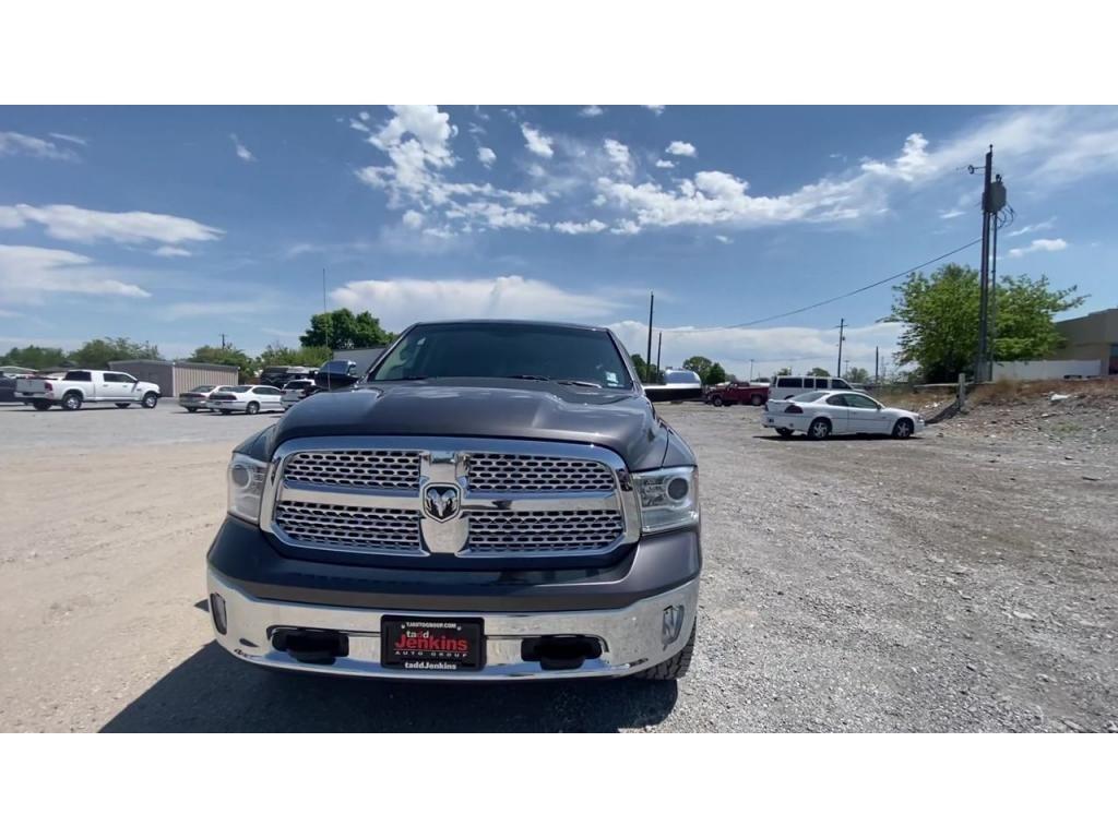 dealerslink_s3_amazonaws_com-vehicles-1206-170028T-60c004ff909af_jpg