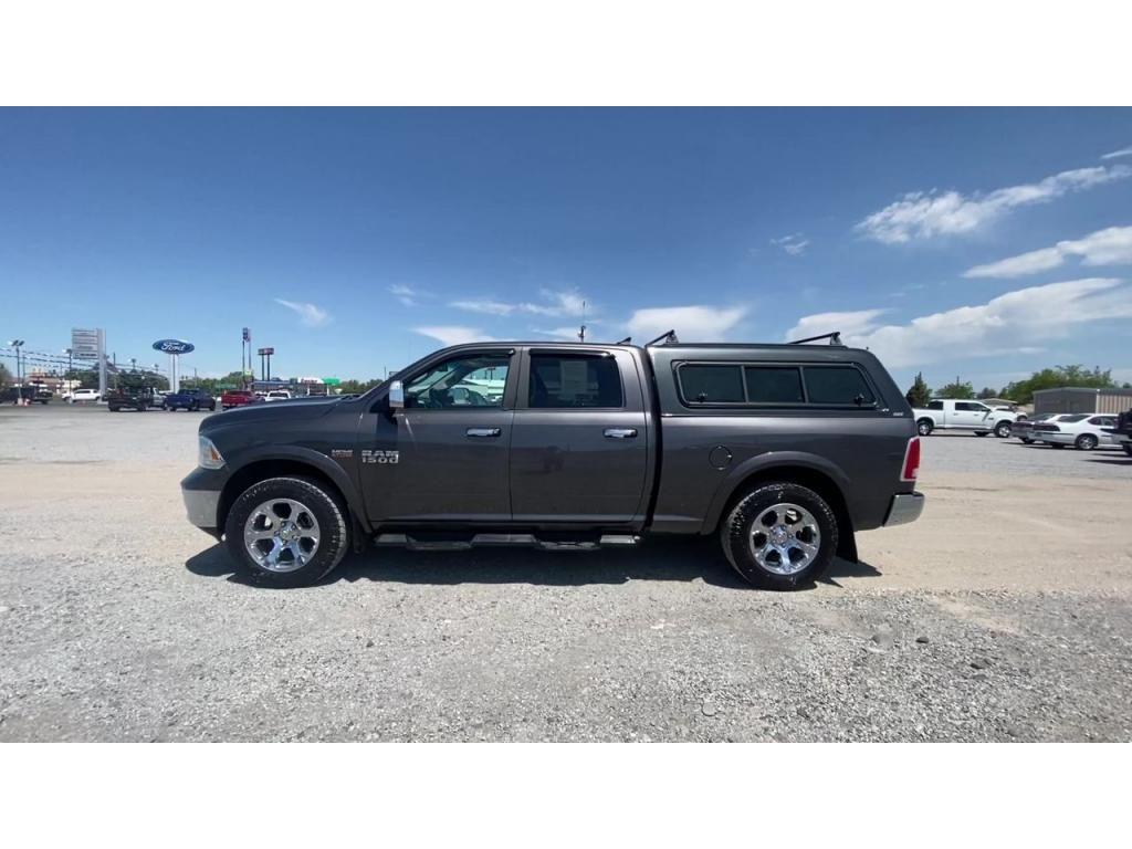 dealerslink_s3_amazonaws_com-vehicles-1206-170028T-60c0050043a9d_jpg