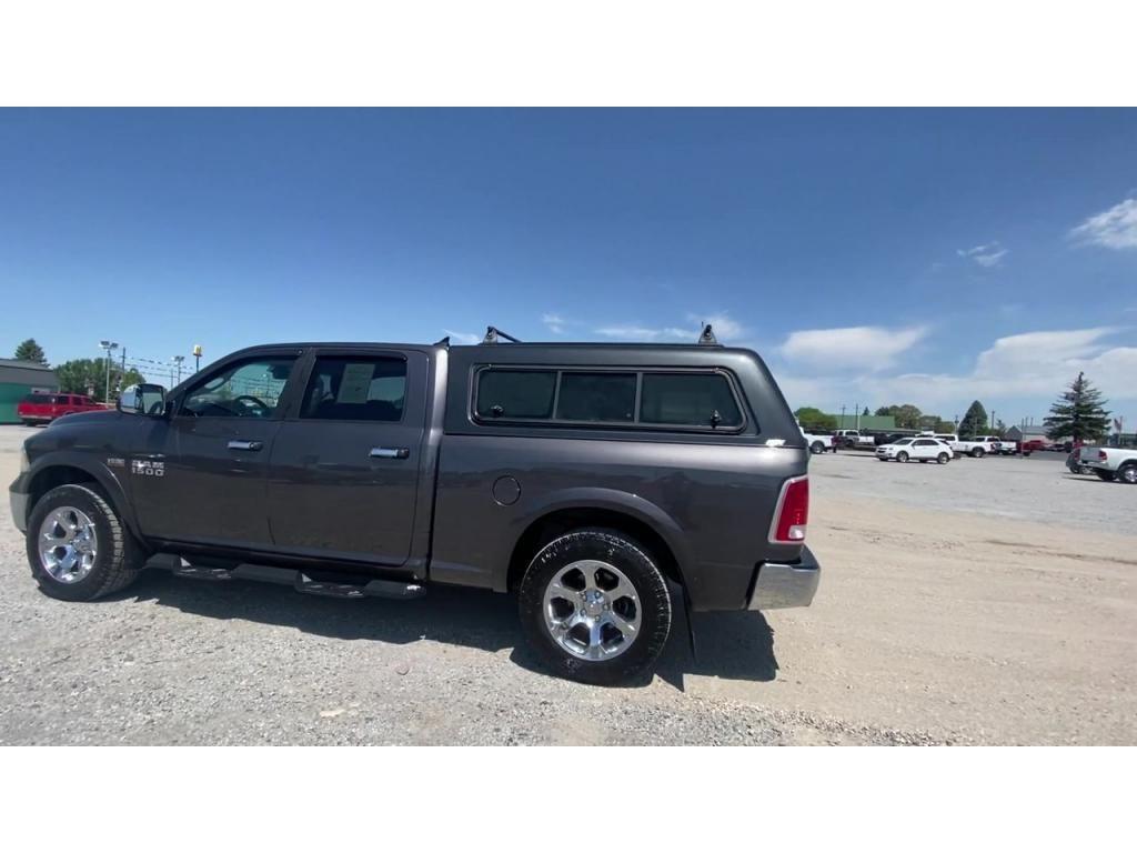 dealerslink_s3_amazonaws_com-vehicles-1206-170028T-60c0050095437_jpg