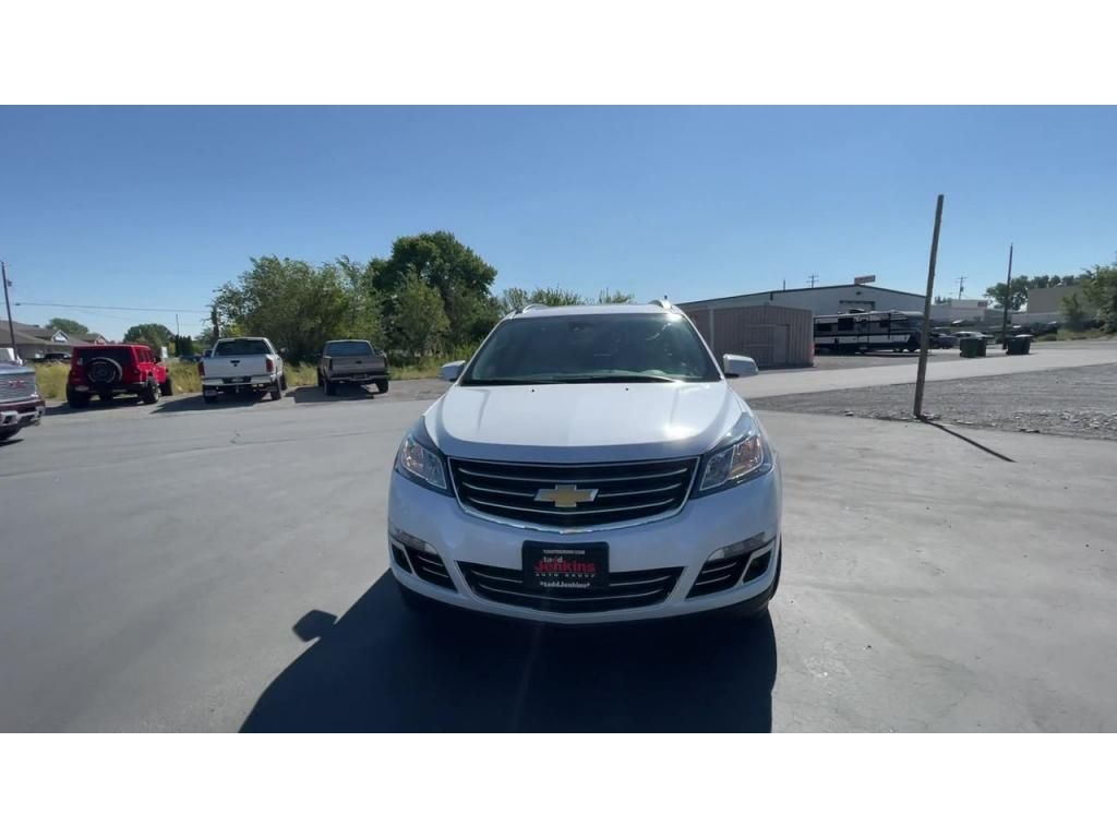 dealerslink_s3_amazonaws_com-vehicles-1206-170442T-6140f0c148300_jpg