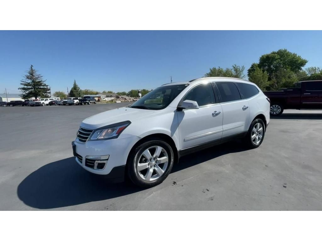 dealerslink_s3_amazonaws_com-vehicles-1206-170442T-6140f0c17d305_jpg