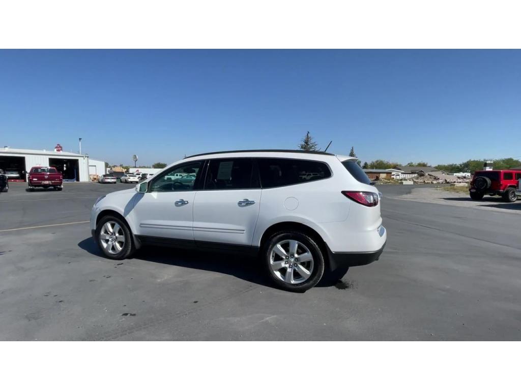 dealerslink_s3_amazonaws_com-vehicles-1206-170442T-6140f0c1eadb9_jpg