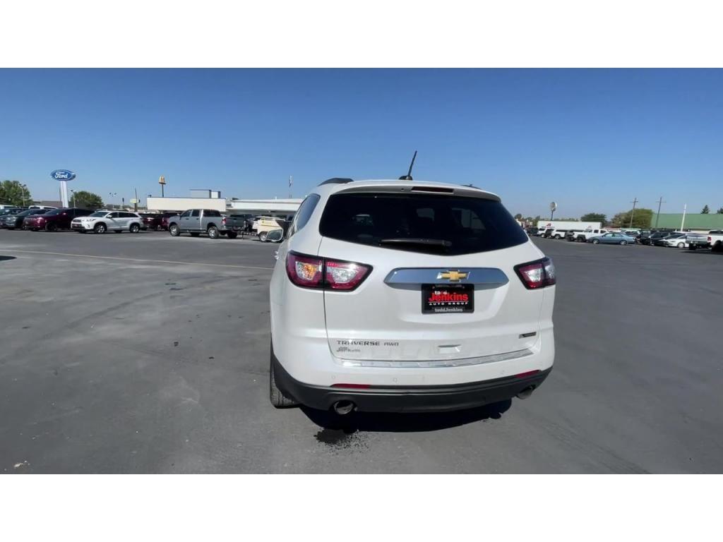 dealerslink_s3_amazonaws_com-vehicles-1206-170442T-6140f0c229470_jpg