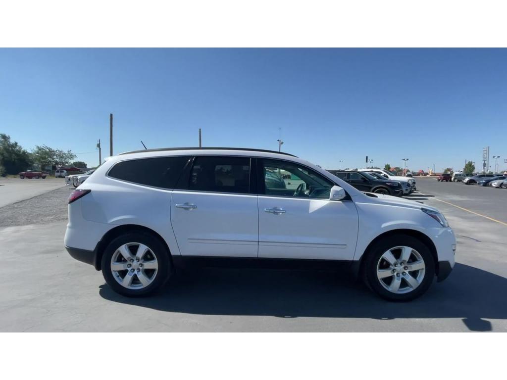 dealerslink_s3_amazonaws_com-vehicles-1206-170442T-6140f0c29cb4c_jpg