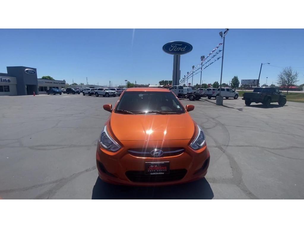 dealerslink_s3_amazonaws_com-vehicles-1206-170791T-60ca953306a10_jpg