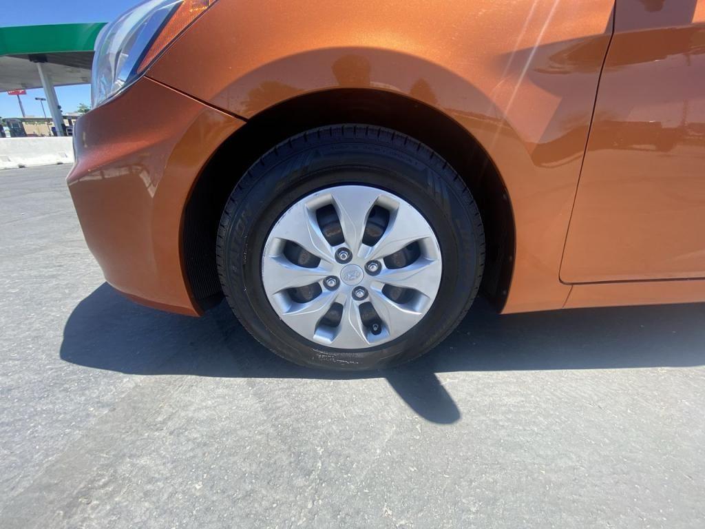 dealerslink_s3_amazonaws_com-vehicles-1206-170791T-60ca953573891_jpg