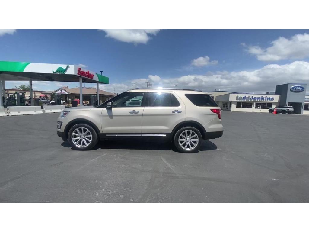 dealerslink_s3_amazonaws_com-vehicles-1206-170980T-60c2ad1fd6ec1_jpg
