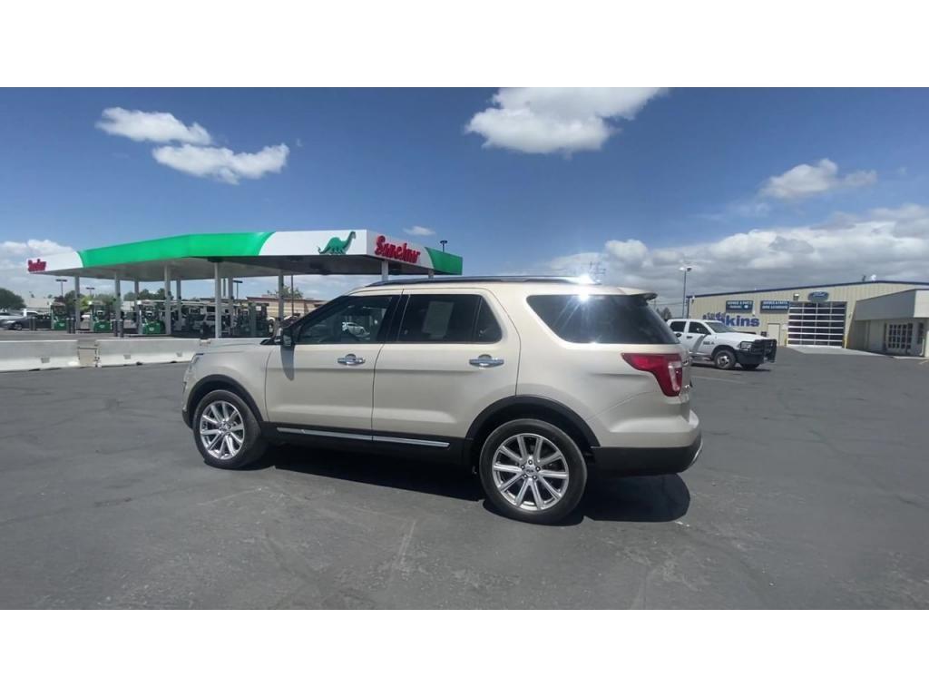 dealerslink_s3_amazonaws_com-vehicles-1206-170980T-60c2ad2021e0f_jpg