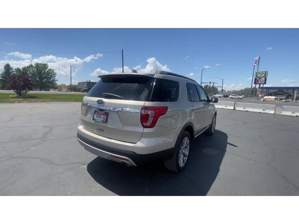 dealerslink_s3_amazonaws_com-vehicles-1206-170980T-60c2ad209d6fc_jpg