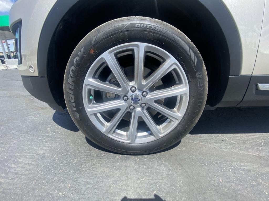 dealerslink_s3_amazonaws_com-vehicles-1206-170980T-60c2ad215e3dd_jpg