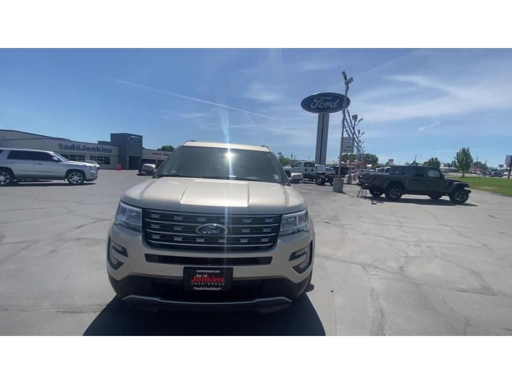 dealerslink_s3_amazonaws_com-vehicles-1206-171693T-60c3eb9f9e3b2_jpg