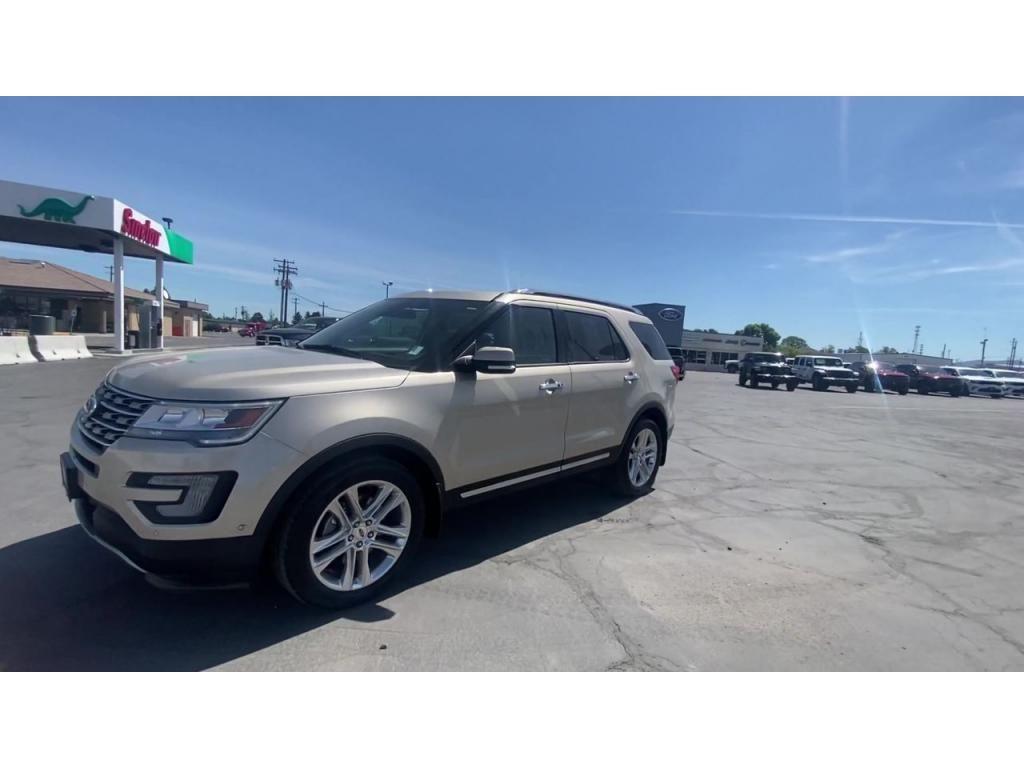 dealerslink_s3_amazonaws_com-vehicles-1206-171693T-60c3eb9fdf577_jpg