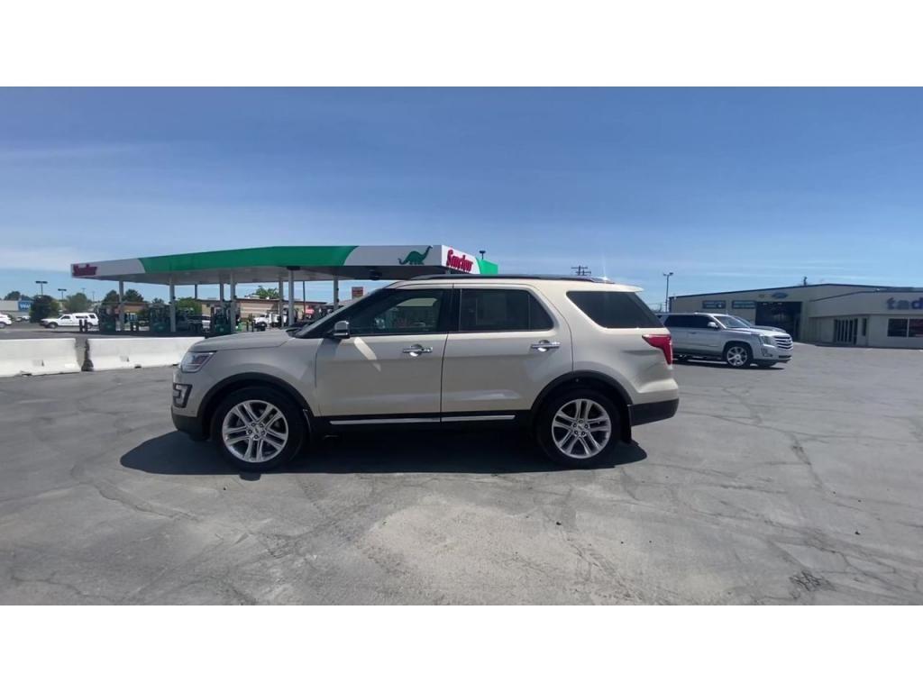 dealerslink_s3_amazonaws_com-vehicles-1206-171693T-60c3eba0305d4_jpg